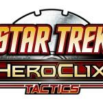 Star Trek HeroClix